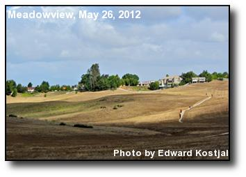 Meadowview 5K
